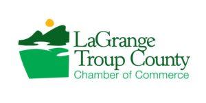 LaGrangeTroupCounty Logo