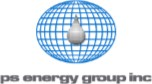 PS Energy Group Logo