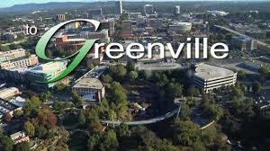Greenville Logo