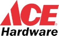 Ace Hardware RSC Logo